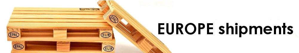 ShipmentsEuropa.jpg